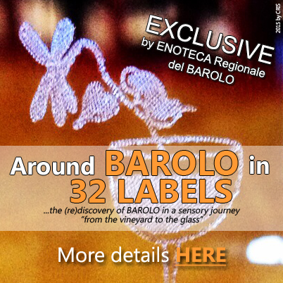 Barolo32DEG WEBSITE