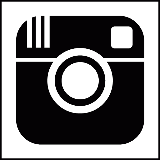 or instagram icon black pngblack instagram icon free black instagram icons gvuaonma
