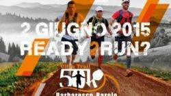 Barbaresco-Barolo UltraTrail